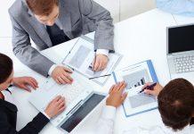 Điều kiện mua nhà ở hình thành trong tương lai