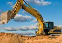 Bước 5: Xây dựng công trình giám sát môi trường