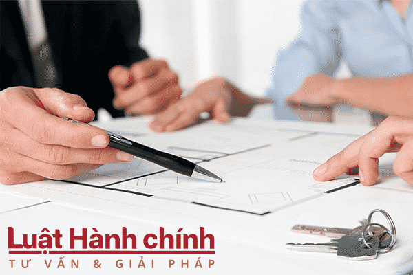 Phân tích phương pháp quản lý hành chính nhà nước